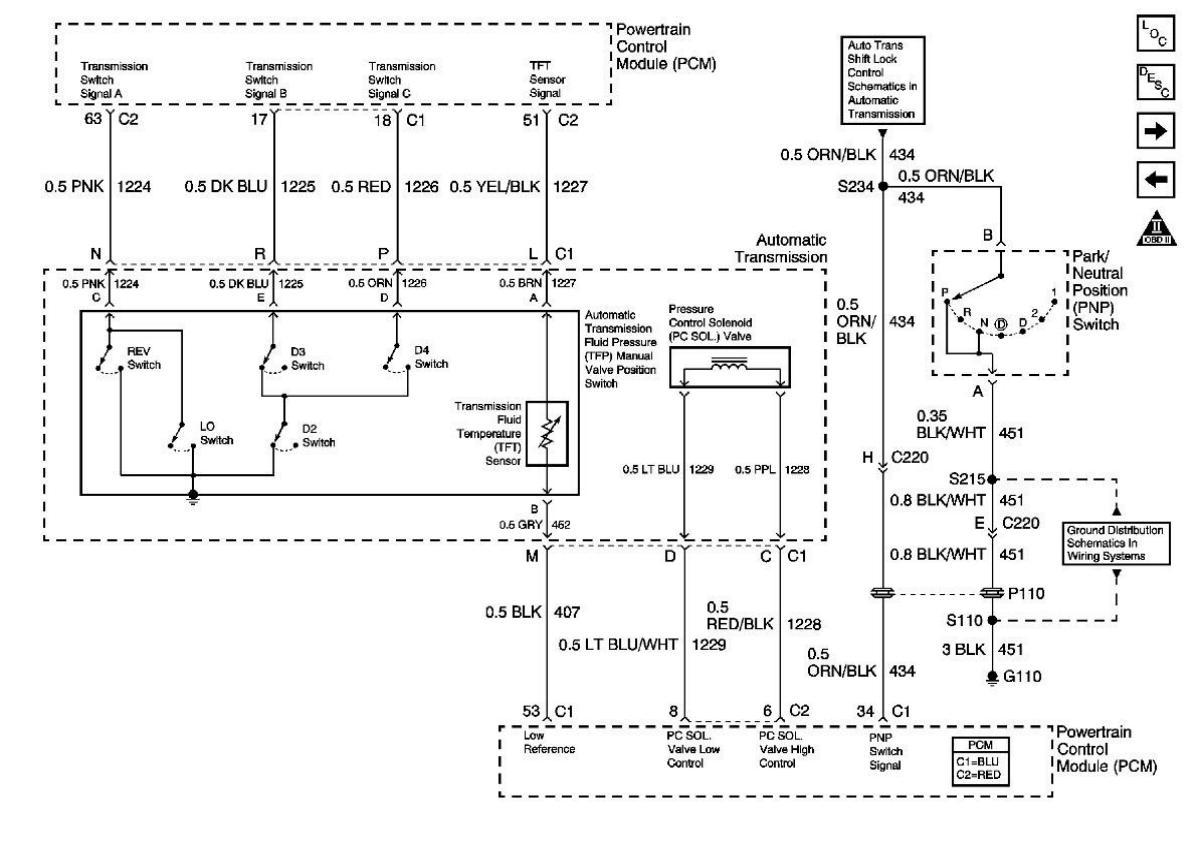 hight resolution of 99 02 ls1 engine harness diagrams v8 miata forum home ls1 engine sensors locations 2004 gto power windows wiring diagram