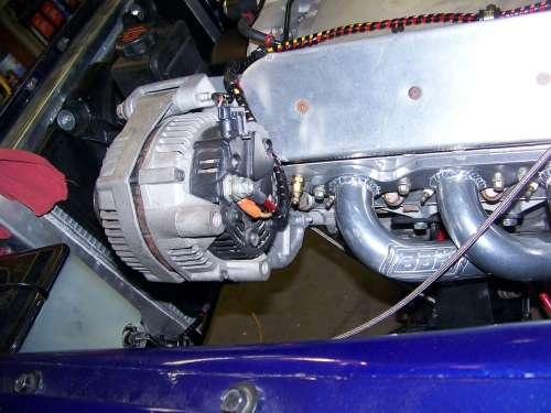 small resolution of 95 lt1 alternator wiring diagrams ls1 wiring harness 93 s10 93 corvette lt1