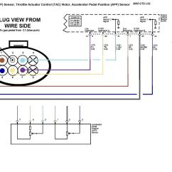 Ls1 Starter Wiring Diagram Emergency Light Test Switch Ls2 Get Free Image About