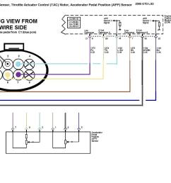 ls2 does not stay running dbw wiring jpg [ 1437 x 1072 Pixel ]