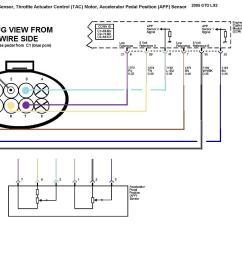 ls2 dbw wiring diagram schematic wiring diagrams rh 30 koch foerderbandtrommeln de 1965 pontiac gto pontiac [ 1437 x 1072 Pixel ]