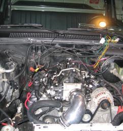 lq4 engine wiring [ 2047 x 1535 Pixel ]