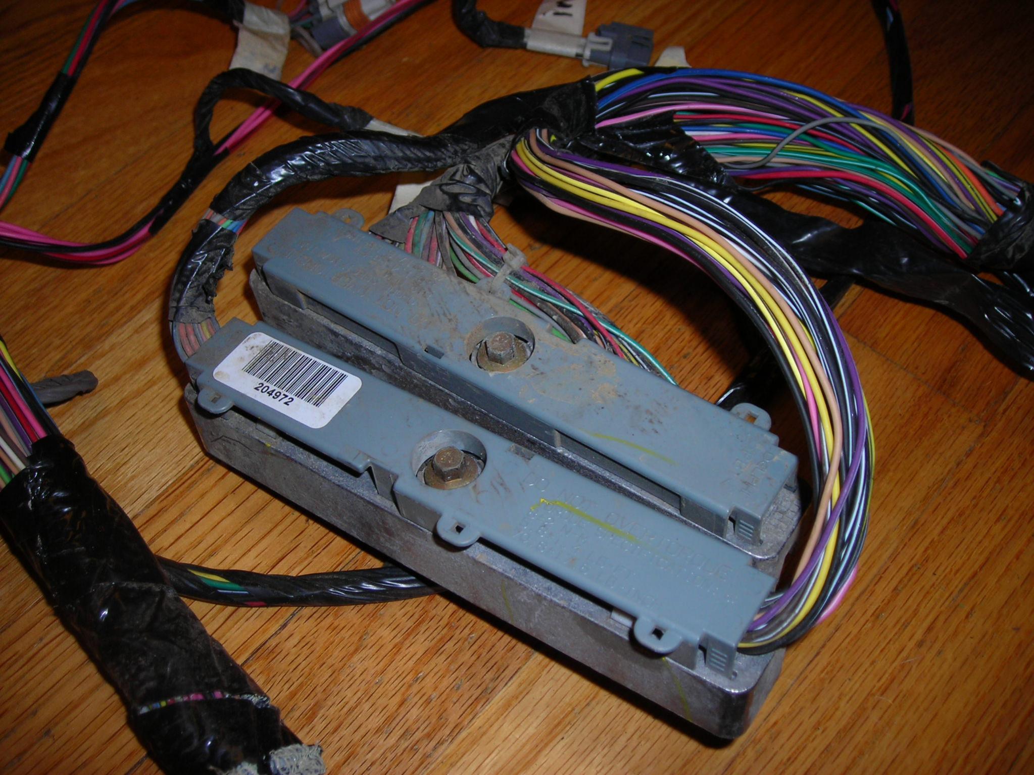 12 volt fan relay wiring diagram deadlift muscles worked cooling fog light