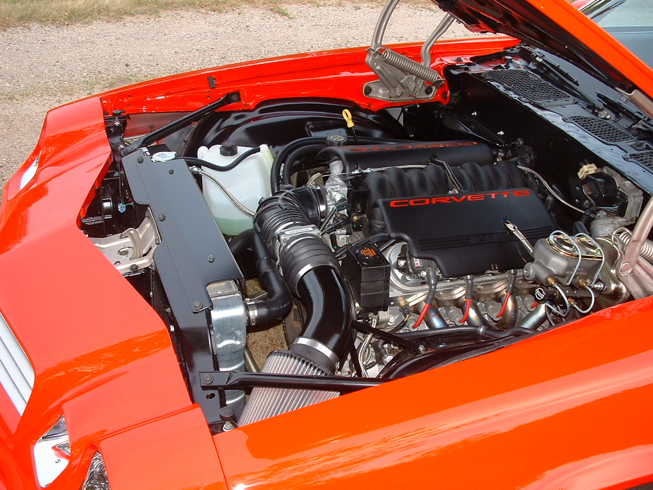hight resolution of ls power into 1980 firebird 79 camaro jpg