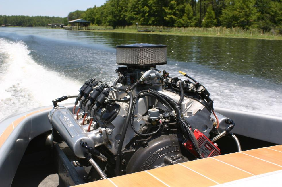 2010 Camaro Engine Cooling System Diagram Lsx Into Jet Boat Page 9 Ls1tech Camaro And