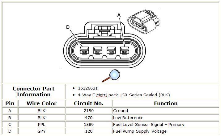 309609d1312581787 2004 fuel pump wiring question fuelpump?resize=665%2C411&ssl=1 2004 suburban fuel system wiring diagram 2004 suburban fuel 1999 suburban fuel pump wiring diagram at n-0.co