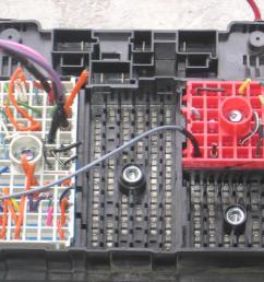 ls1 fuse box pins data wiring diagram schemals1 fuse box pins simple wiring diagram fuse symbol [ 2047 x 1535 Pixel ]