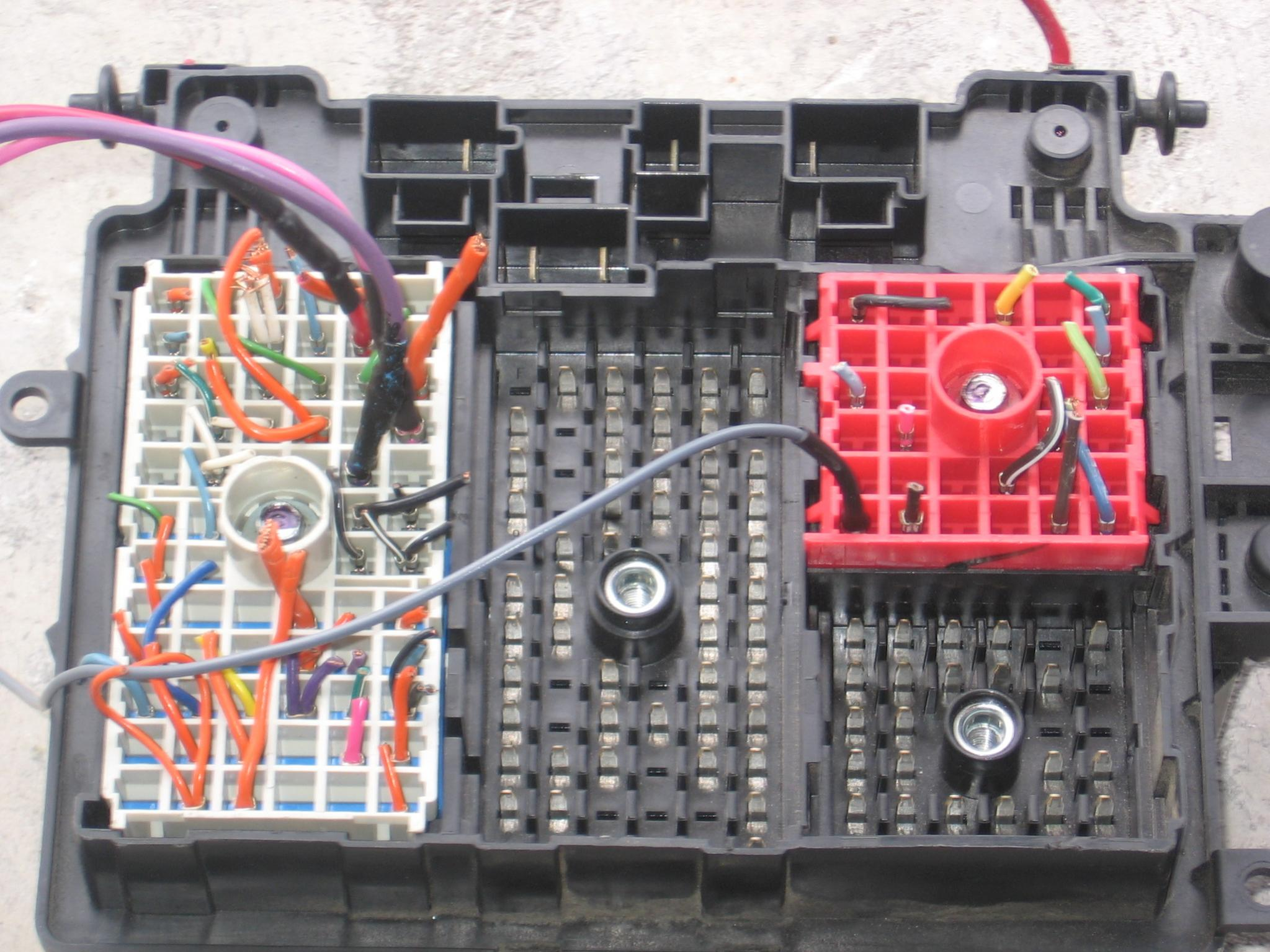 5 7 vortec wiring harness diagram engine 5.3 basics - page ls1tech