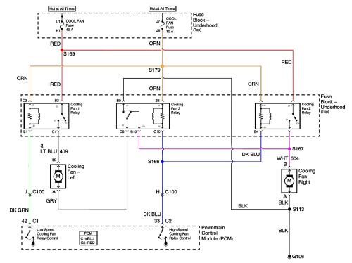 small resolution of 95 monte carlo wiring diagram wiring diagram centre 1995 chevy monte carlo engine diagram