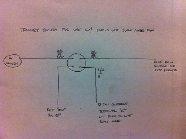 ls1 starter wiring diagram air compressor piping layout 2nd gen camaro vintage trinary switch - ls1tech and firebird forum ...