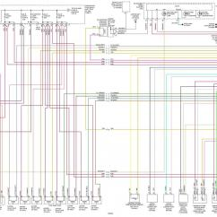 Bmw E38 Dsp Wiring Diagram Duo Therm Rv Air Conditioner Diagrams Rz Igesetze De Sgo Vipie U2022 Rh Stereo