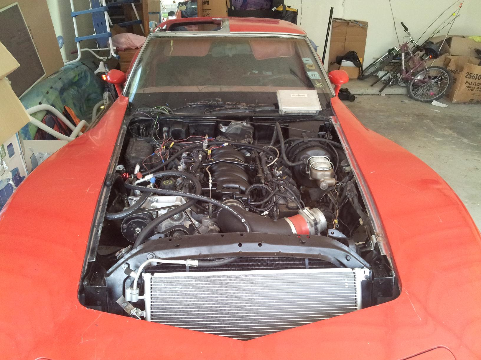 hight resolution of g body ls swap and a c my solution ls1tech camaro and firebird forum discussion