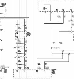 obd ii wiring diagram wiring diagrams 01 honda accord obd2 wiring diagram gm obd ii [ 1661 x 1196 Pixel ]