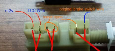 Chevy 350 Starter Wiring Diagram Tcc Brake Switch Signal What Does It Do Ls1tech