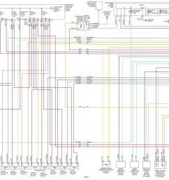 express van wiring 2007silveradoly6wiringharnessschematic jpg [ 3329 x 1057 Pixel ]