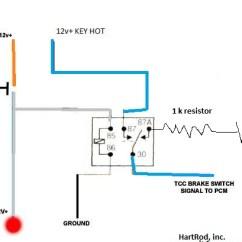 Chevrolet 4l80e Wiring Diagram One To Relationship E38 Ecm Brake Switch - Ls1tech Camaro And Firebird Forum Discussion