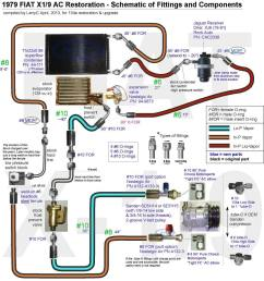 vintage air binary switch wiring key switch wiring swamp cooler switch wiring diagram basic ac wiring [ 973 x 1024 Pixel ]