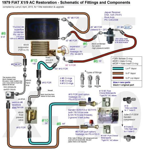 small resolution of vintage air binary switch wiring key switch wiring swamp cooler switch wiring diagram basic ac wiring