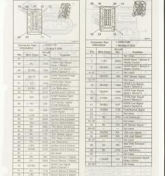gm wiring harness diagram for pcm wiring diagram sheet gm ecm wiring [ 1275 x 1649 Pixel ]
