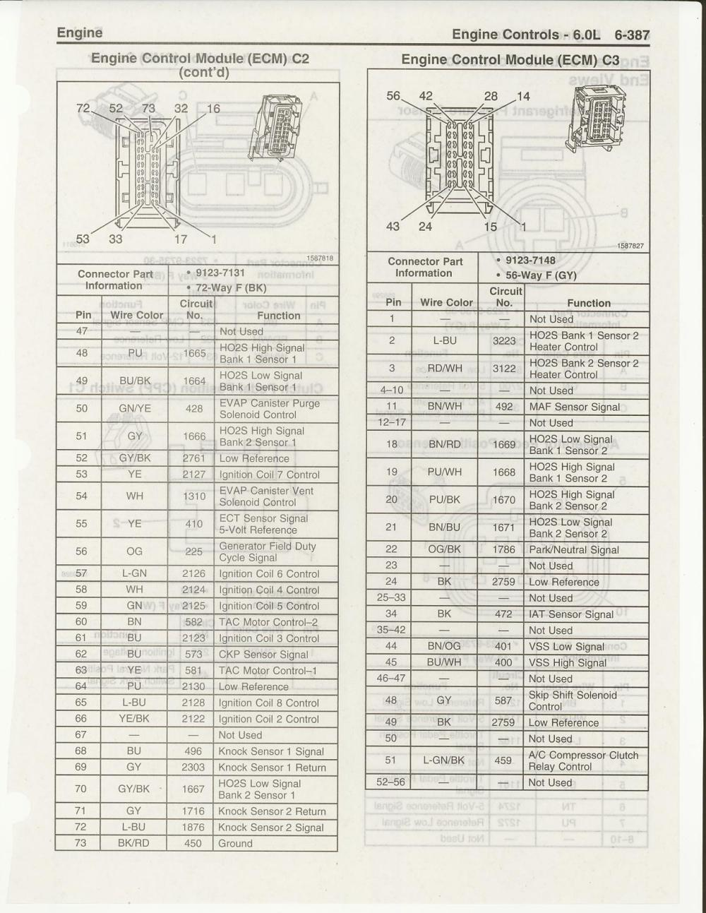 medium resolution of 06 gto ls2 stand alone harness not matching gm schematics ls1tech rh ls1tech com ecm wiring harness ecm wiring harness