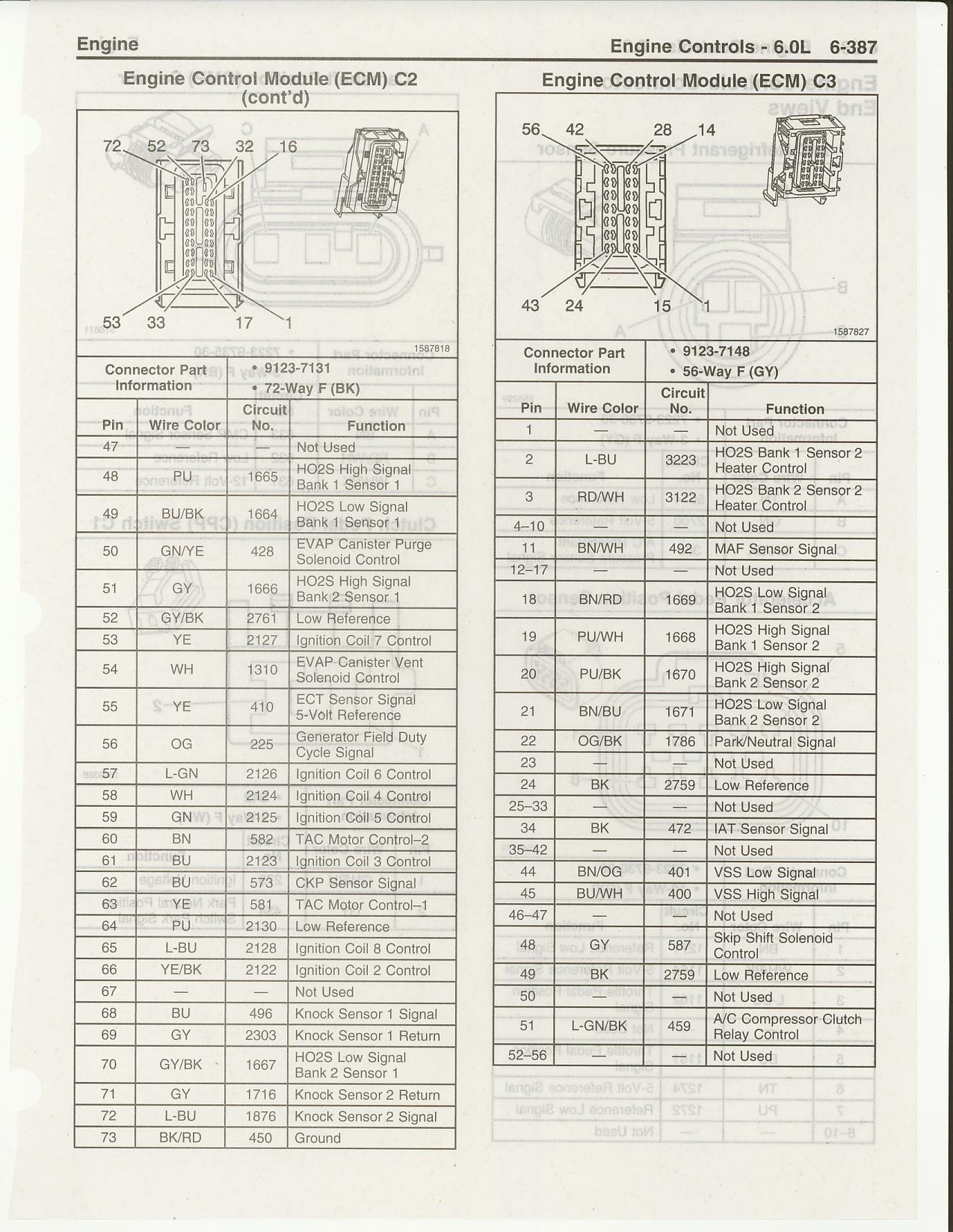 hight resolution of gm wiring harness diagram for pcm wiring diagram sheet gm ecm wiring