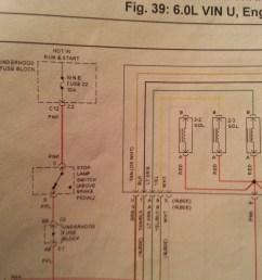 lq9 wiring diagram wiring diagram centre lq9 coil wiring diagram cruise control wiring lq9 ls1tech camaro [ 3264 x 2448 Pixel ]