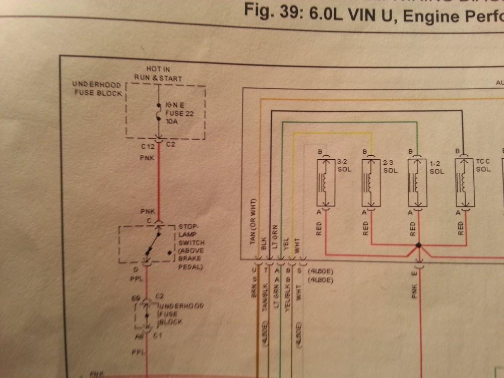 medium resolution of lq9 wiring diagram wiring diagram centre lq9 coil wiring diagram cruise control wiring lq9 ls1tech camaro