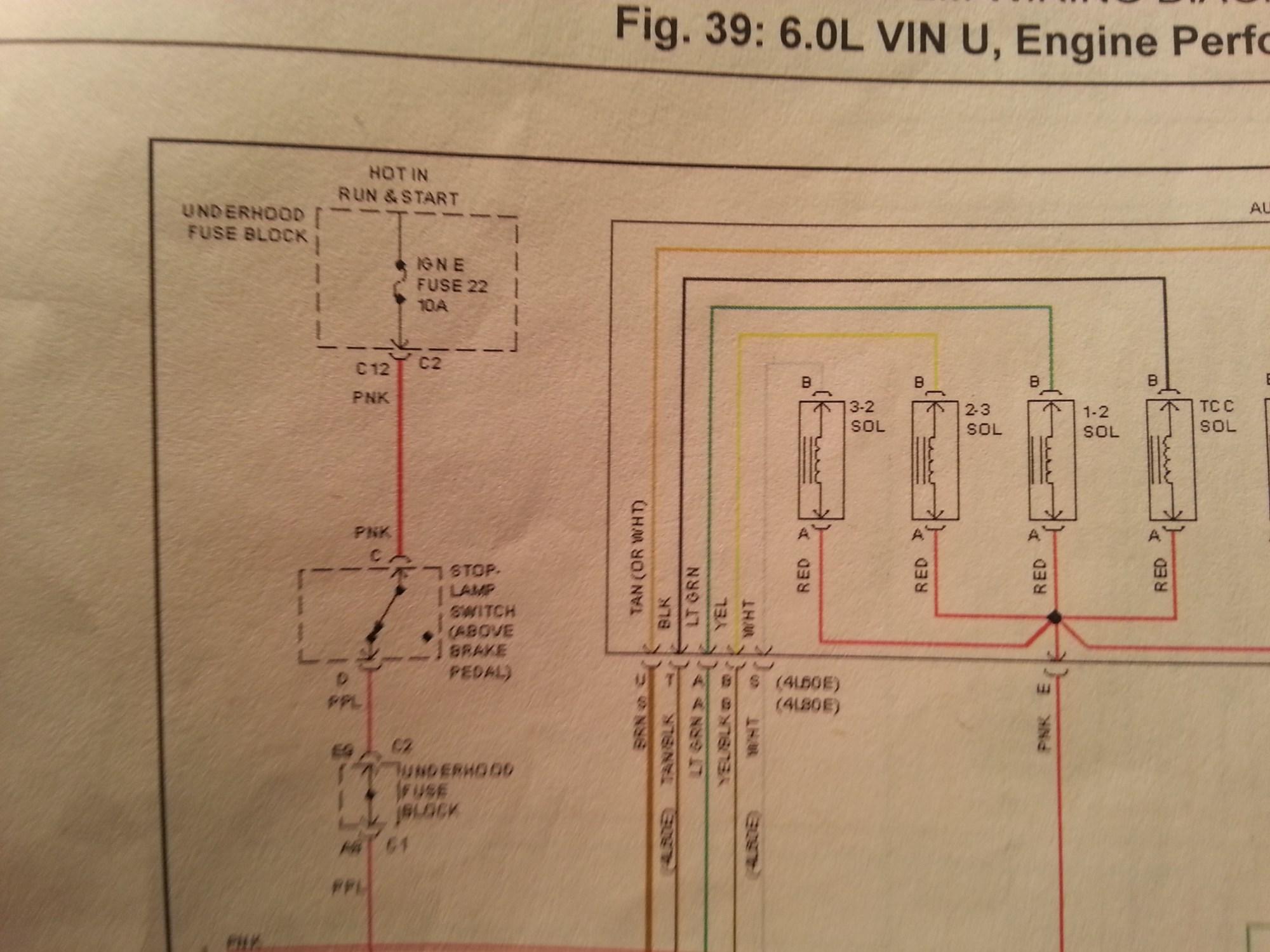 hight resolution of lq9 wiring diagram wiring diagram centre lq9 coil wiring diagram cruise control wiring lq9 ls1tech camaro
