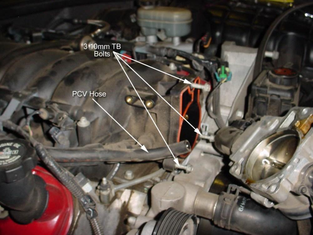 medium resolution of 2003 chevy silverado fuel line diagram