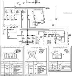 57 chevy fuse block wiring wiring diagram and fuse box [ 1237 x 1599 Pixel ]