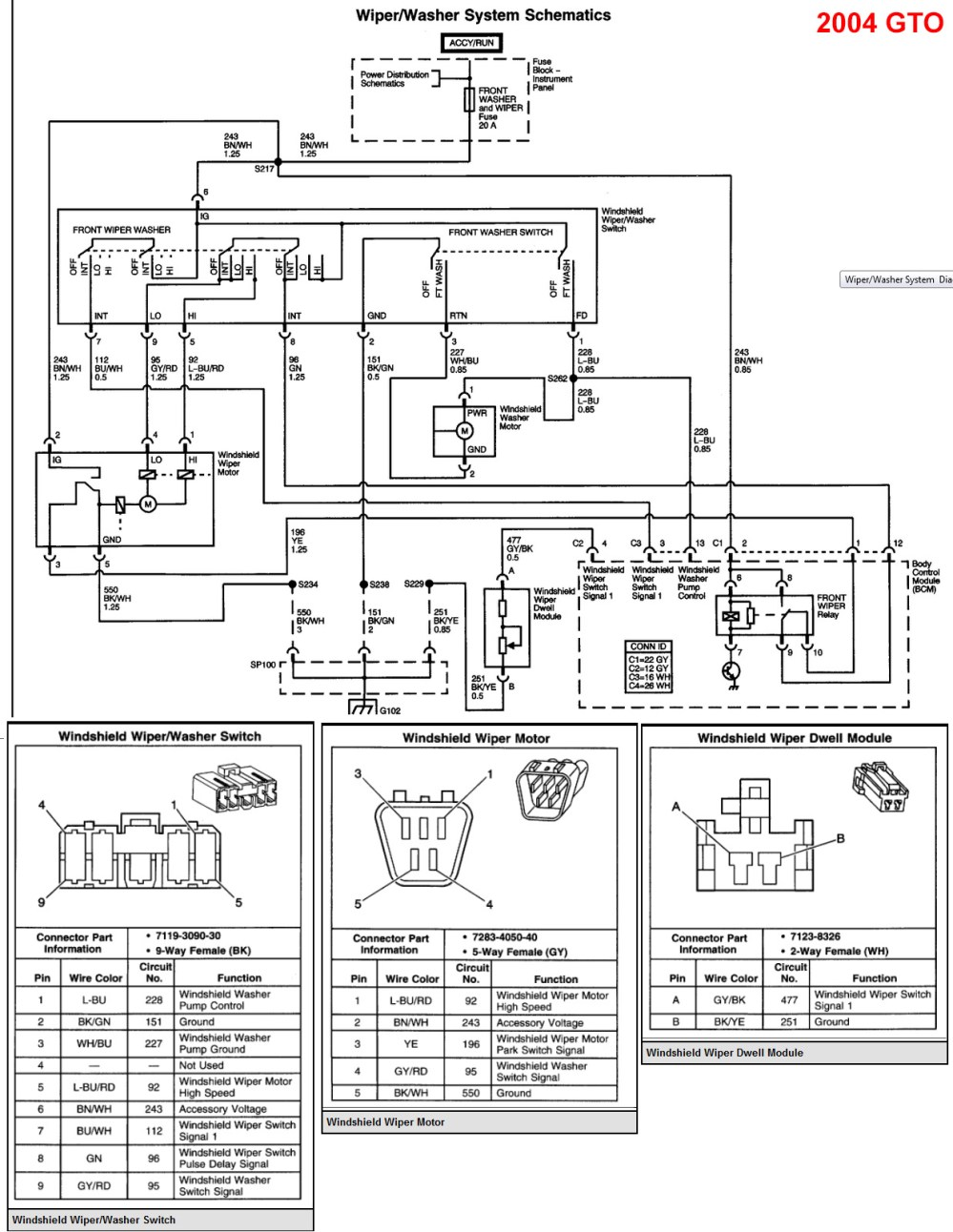 medium resolution of 57 chevy fuse block wiring wiring diagram and fuse box