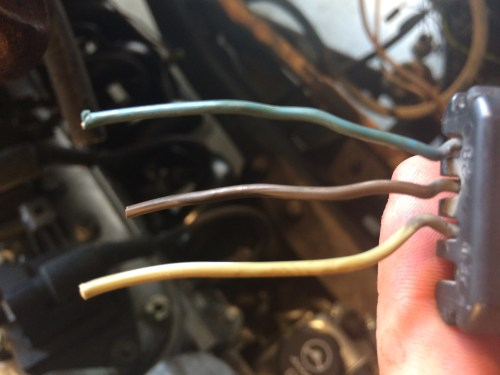 small resolution of 5 3 engine swap wiring harness wiring diagram data name 5 3 swap wiring harness