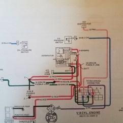 1979 Pontiac Trans Am Ac Wiring Diagram For 3 Wire Condenser Fan Motor 1980 Engine Harness