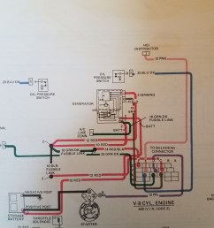 1978 trans am wiring diagram wiring diagram sheet 79 trans am gauge wiring diagram 1978 trans [ 3024 x 4032 Pixel ]