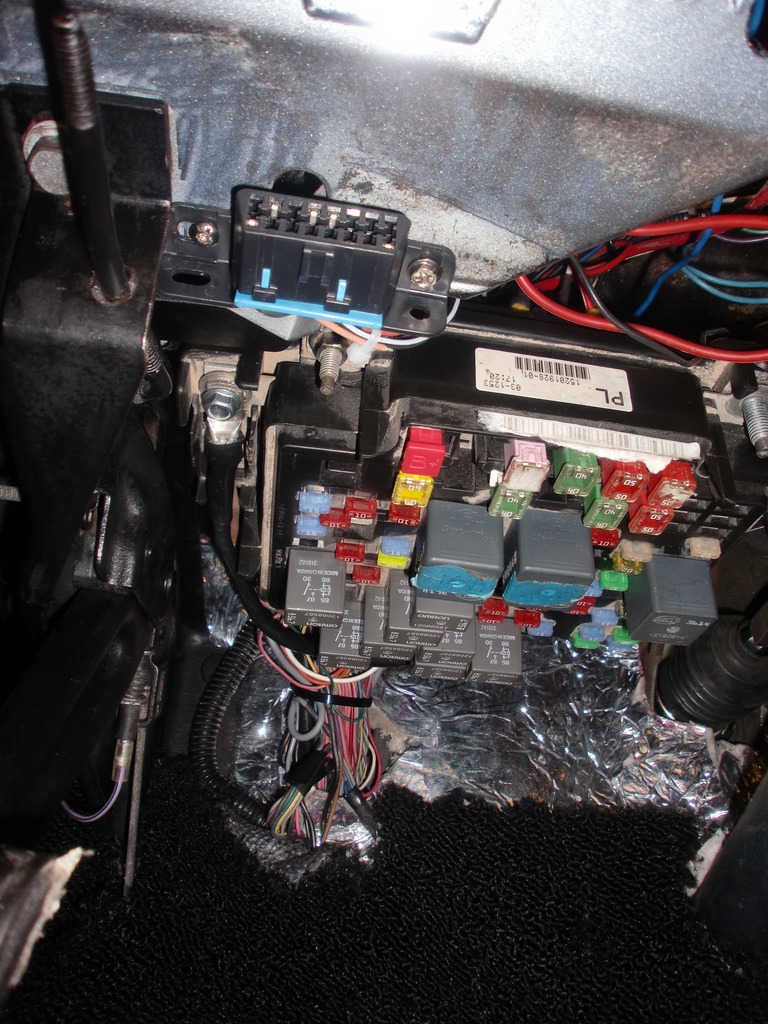 medium resolution of 1965 impala fuse box wiring diagram meta 1965 impala fuse box diagram 1965 impala fuse box
