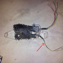 4l60e Vss Wiring Diagram Simple View Of Reading Mlps Great Installation Trans Ls1tech Camaro And Firebird Forum Discussion Rh Com 4l70e Transmission Lock Up