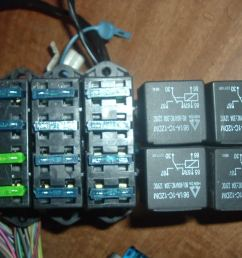 ls1 fuse box pins wiring diagram technic ls1 fuse box relocation ls1 fuse box [ 1024 x 768 Pixel ]