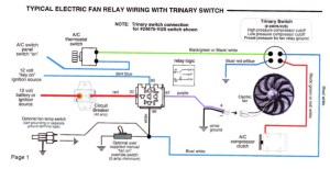 Ac Trinary Switch  Wiring Library • Inswebco