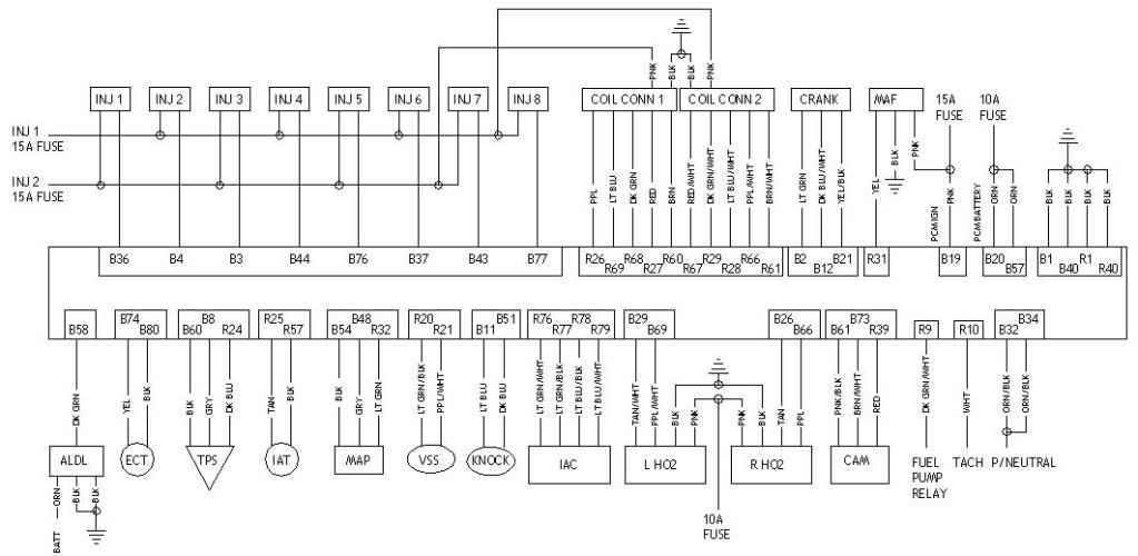 m s2 wiring diagram dolgular com Freightliner Fl80 Wiring Diagram  Semi-Trailer Light Wiring Diagram Wabco Trailer ABS Valve Sterling Truck Cab Wiring Diagram
