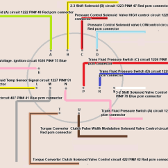 Bogaard Turbo Timer Wiring Diagram Tv Transmission Fused Pink Wire? - Ls1tech Camaro And Firebird Forum Discussion