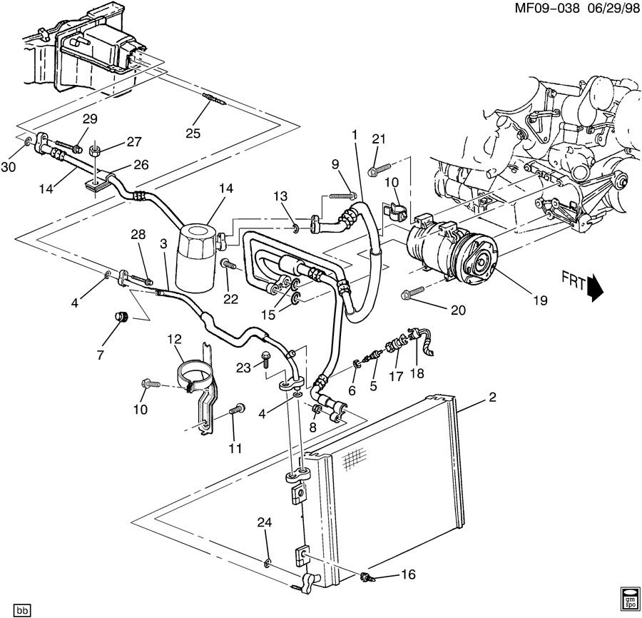 Wiring Diagram Moreover 1970 Pontiac Gto Muscle Car On Ecu
