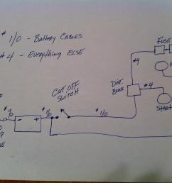 ls1 battery wiring diagram wiring diagram forward ls1 battery wiring diagram [ 2482 x 1854 Pixel ]