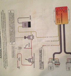 lpe 2 step wiring for 4l60e with line lock amp no trans brake image [ 3264 x 2448 Pixel ]
