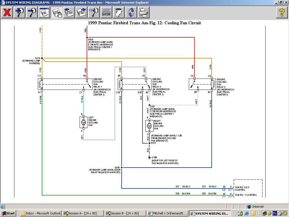 medium resolution of 93 accord cooling fan wiring diagram get free image honda accord wiring harness diagram honda accord