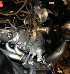 ebay turbo kit build thread 02 ta photo 4 jpg  [ 1631 x 1223 Pixel ]