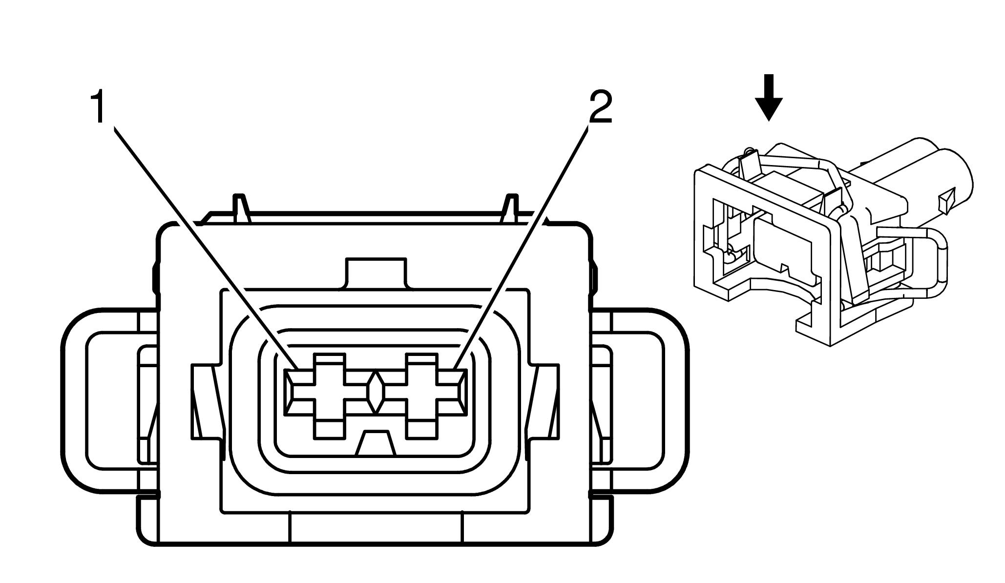 Ford Lightning Intercooler Pump Wiring Diagram : 46 Wiring