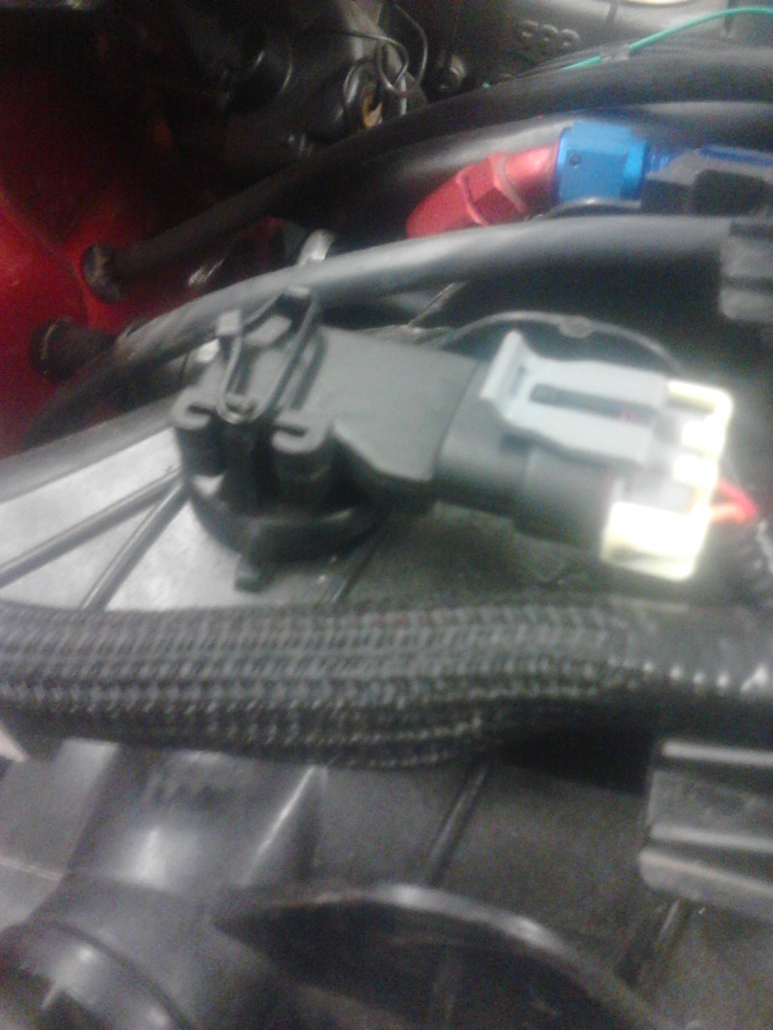 hight resolution of anyone use the ls1 style 3 bar map sensor from efisource com p82a20381