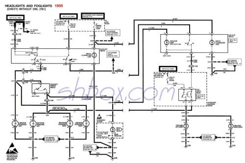 small resolution of 1992 geo metro wiring diagram 1996 honda accord door lock 1994 honda accord engine diagram 95
