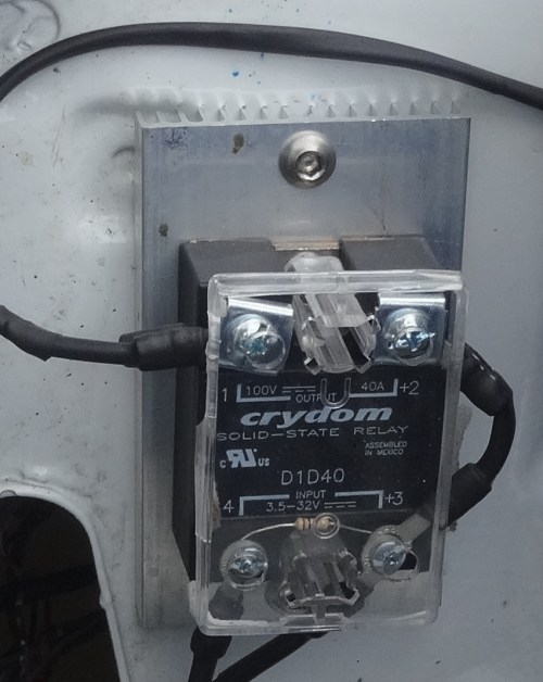 small resolution of variable speed fuel pump via holley or any stand alone ems crydon