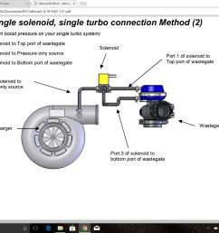 mac valve boost solenoid wiring wiring diagram forward mac solenoid valve wiring diagram [ 2160 x 1440 Pixel ]